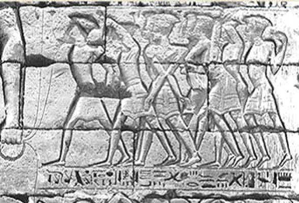 FREE Book Lecture Video Series: EGYPTIAN BOOK OF THE DEAD