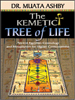mini Kemetic Tree of Life